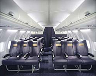 http://www.jet7air.com/Images/avions/boeing-737/737-700c_interior02-1.jpg